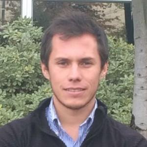 Nicolas-Montes