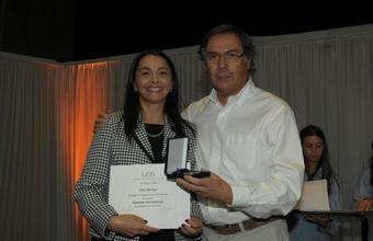 Premio a los mejores alumnos y profesores de la Facultad de Ingeniería