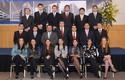 Titulados 2010 CCP