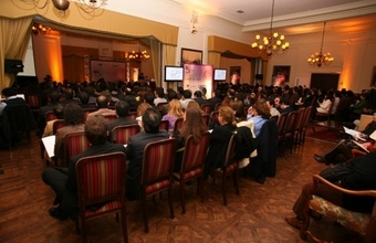 ENEI Bio Bio, Primer Encuentro de Innovación y Emprendimiento reunió a empresarios y académicos de la Región