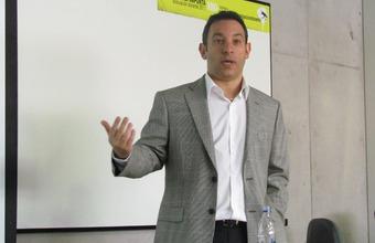 La exitosa historia de Mapcity