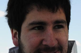 Alumno de Ingeniería UDD gana el Geek Fantasy Camp