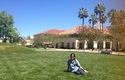 Florencia Robson Campus Stanford.