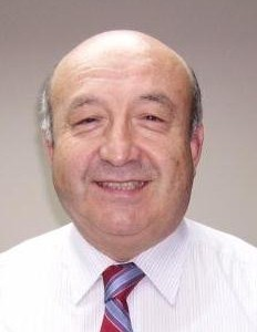 Bolivar Ruiz