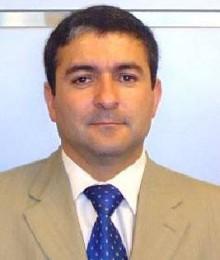 Adelmo Muñoz