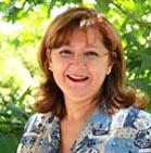 Gloria  Constanzo