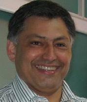 Hugo Rojas