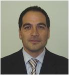 Javier-Sotomayor