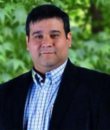 Javier Castro Sepulveda