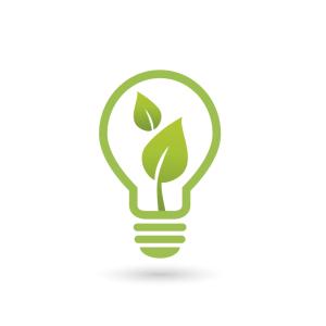 Diplomado en Innovación Orientada a la Sustentabilidad - II