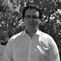 Pablo  González-Brevis PhD