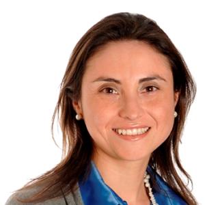 Paulina-Sandival