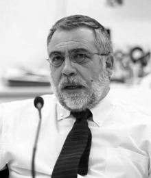 Álvaro Sapag