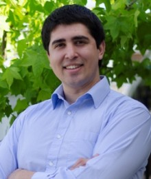 Ramiro Bopp