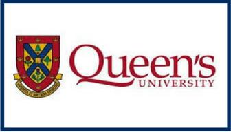 Queens's University