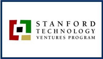 Stanford Technology Ventures Program