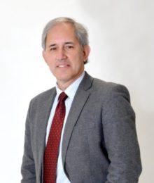 Mauricio  Herrera PhD