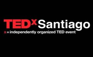 TEDX_ART