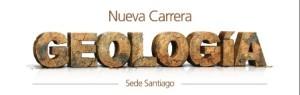 geología - copia