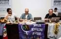 10 años transgénicos Brasil Camilo