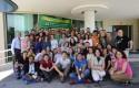 Curso Bioseguridad Brasil
