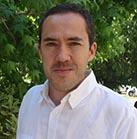 Gabriel  Candia