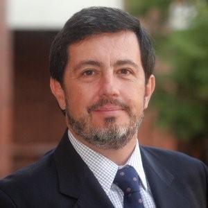 Felipe Morgan