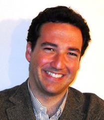 Pablo Villoch