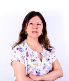 Margarita Molina