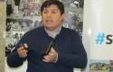 Andres  Escare