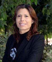 Vanessa Cipriano