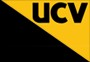 logo-ucvtv-90x62