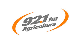 Terremoto en el norte: entrevista a director de Ingeniería Civil en Obras Civiles en Radio Agricultura