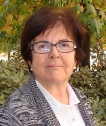 Beatriz Mujica