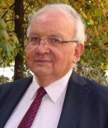 Jorge  Baier