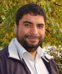 Rodrigo Trigo Vilches