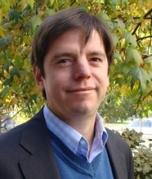 Felipe Torres