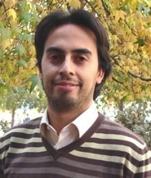 Sebastian  Miranda