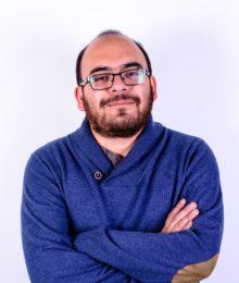 Sebastian  Sarmiento
