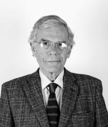 Gustavo Contesse