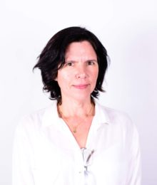 Ximena  Aguilar Piwonka