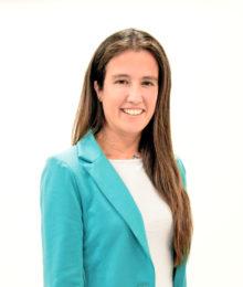 Danielle  Lemaitre