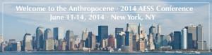 aess-conference-website-header