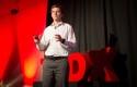 TEDxUDDS1-1-10 - copia