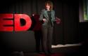 TEDxUDDS1-1-4 - copia