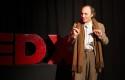 TEDxUDDS1-1-7 - copia