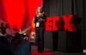 TEDxUDDS1-1 - copia