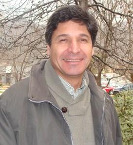 Adrian Silva web