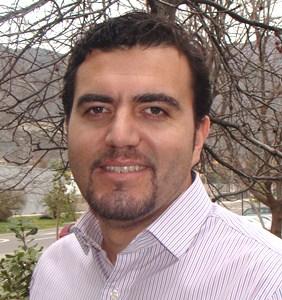 Claudio Tapia web