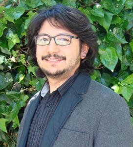 Daniel Sandoval,quimica - copia